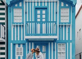 Les 3 meilleures destinations de vacances au Portugal en 2019 (région nord)