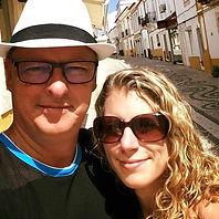 Vacances en famille avec Voyage à Lisbonne