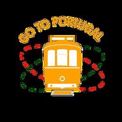 Go to Portugal - Voyage à Lisbonne