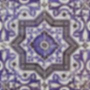 Azulejos - Voyage a Lisbonne