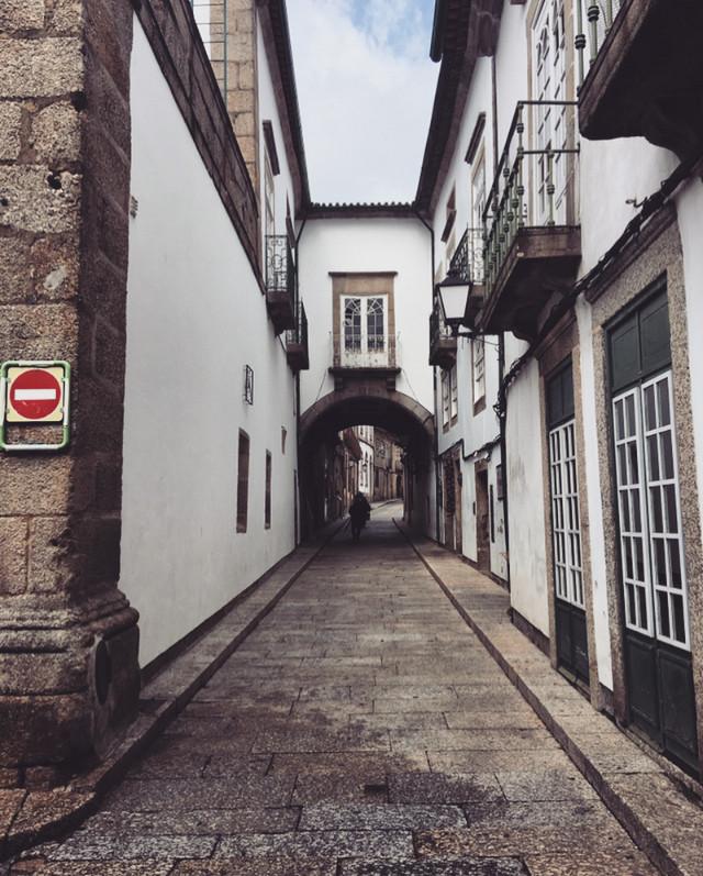 Villes à visiter autour de Lisbonne - Voyage à Lisbonne Blog