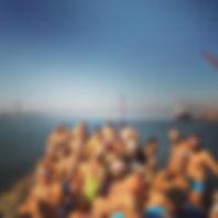 EVG Florian - Voyage à Lisbonne.jpg