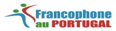 Francophone au Portugal - Voyage à Lisbonne
