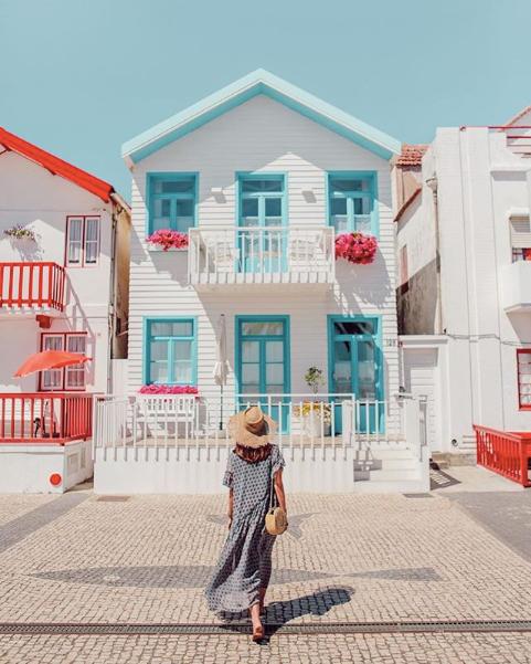 Les 3 villes incontournables du Nord à visiter après Porto - Voyage à Porto Blog