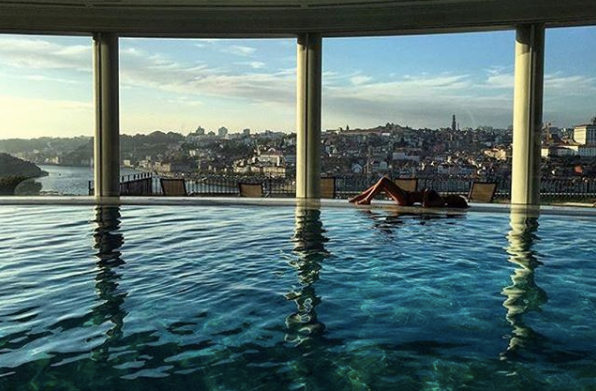 Top 10 activités EVJF Porto - Voyage à Porto Blog