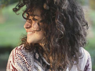 Authentisch sein - was es bedeutet und wie es gelingt