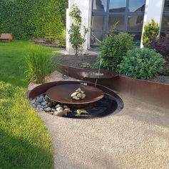 Schale Garten.jpg