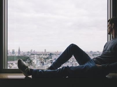 Unsere lieben Sorgen und Wege zur inneren Ruhe