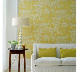DecorBook Classic : Wallpaper Revival