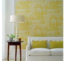DecorBook Classic : Wallpaper Revival