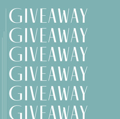 Giveaway Graphic