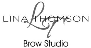 LTBrowstudio-Logo.png