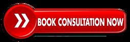 BookConsultationNowButton.png