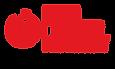 5280 logo transparnet.png