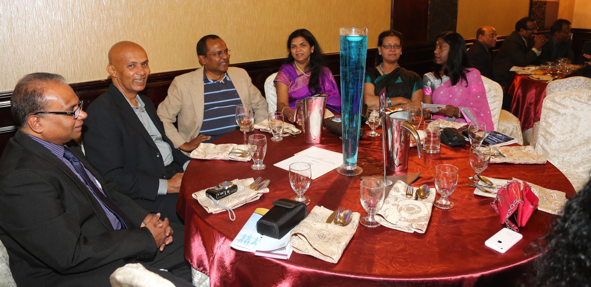 jccoba dinner photos Sriranjan 2015-020.JPG.jpg