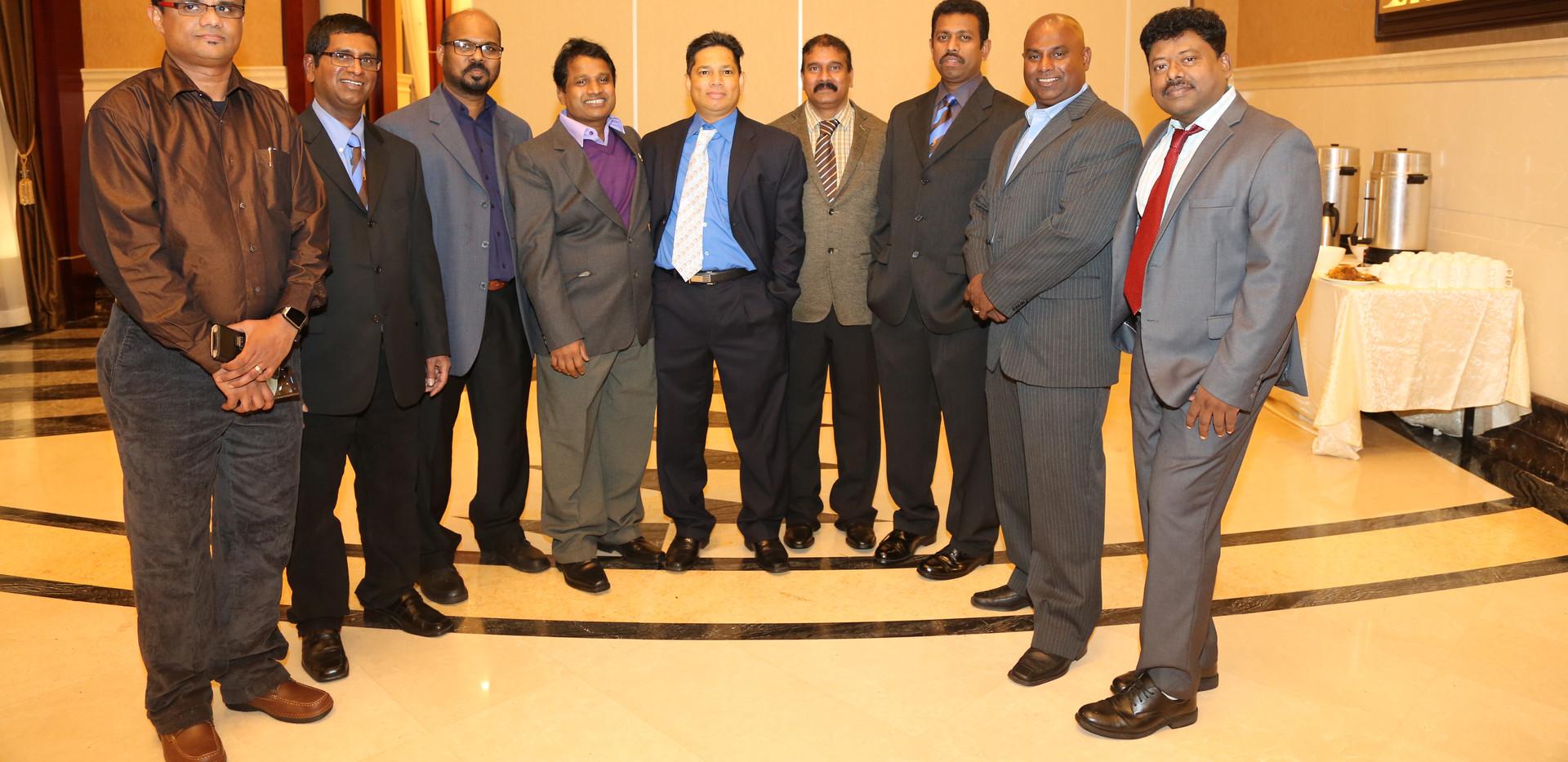 jccoba dinner photos Sriranjan 2015-010.JPG.jpg