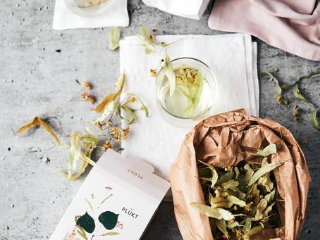 5 ieteikumi kā uzglabāt tēju, lai to varētu baudīt līdz pat 2 gadiem