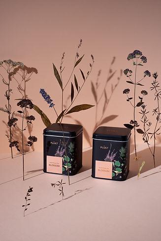 plukttea_blossom tea flowers.jpg