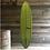 Thumbnail: The Egg - Vega Surfboards