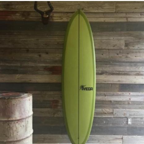 The Egg - Vega Surfboards