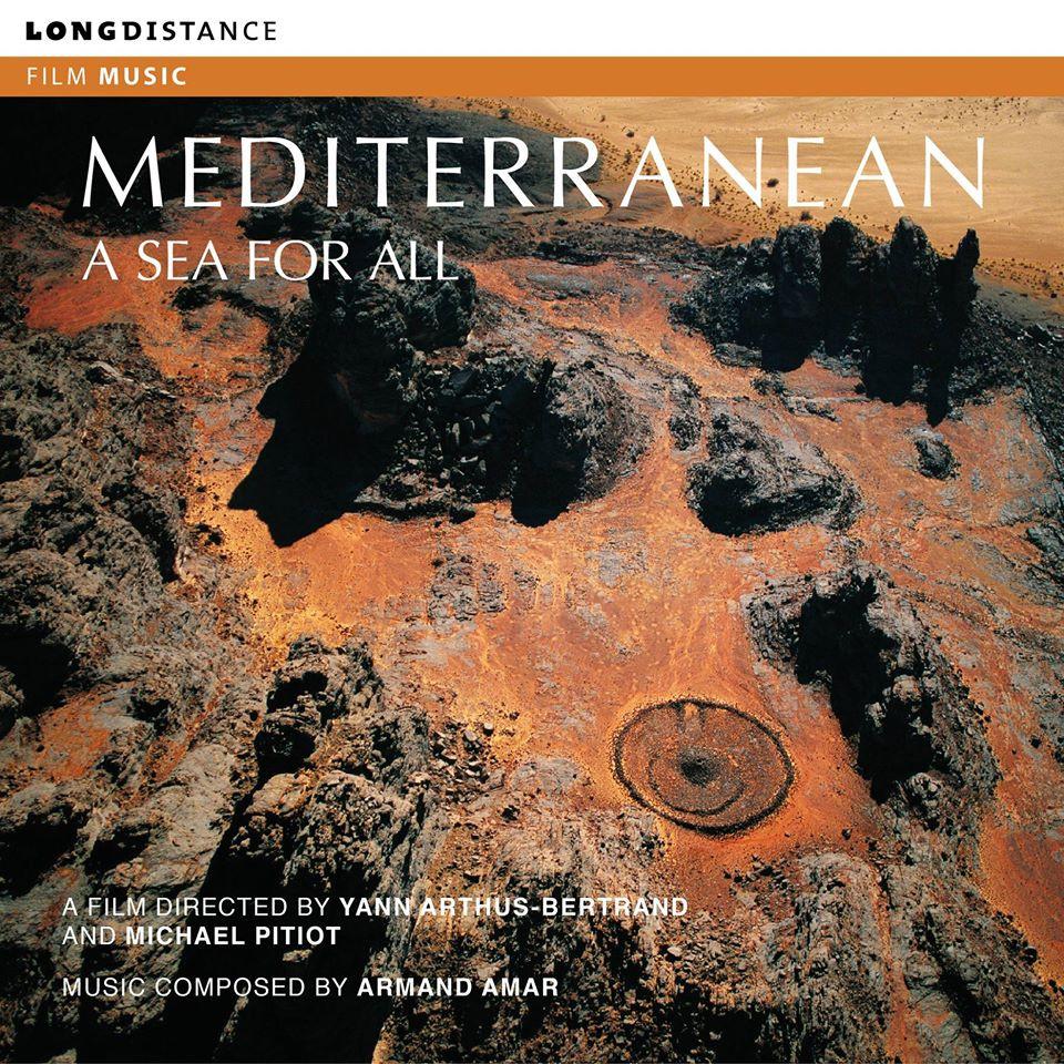 Mediterranean.jpg
