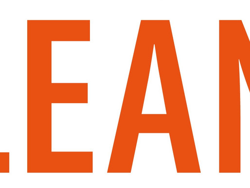 Lean podnikání | Audiokniha