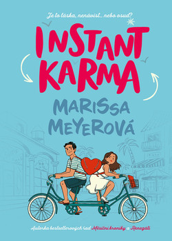 Instant-karma