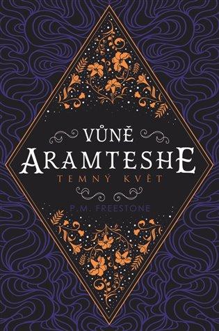 Vůně Aramteshe