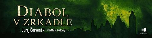 diabol-v-zrkadle-banner.jpg