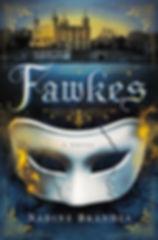 fawkes.jpg
