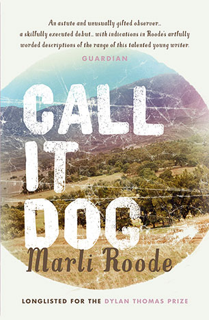 Call it dog