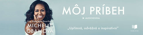 moj-pribeh-banner.jpg