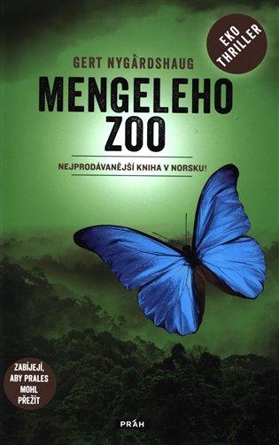 Mengeleho zoo