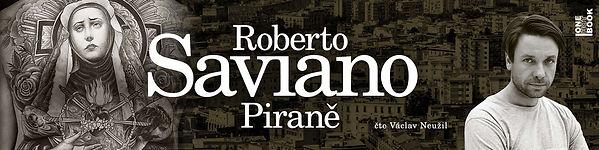 Pirane-banner.jpg
