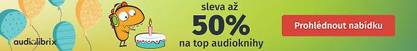 audioknihy-sleva-50-procent-728x90.jpg
