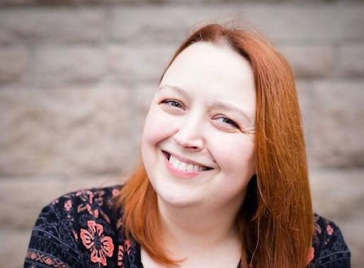 Siri Pettersen: Havraní kruhy budou mít pokračování
