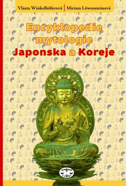 encyklopedie mytologie jpkor