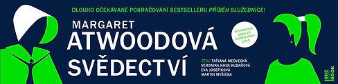 Svedectvi-banner.jpg
