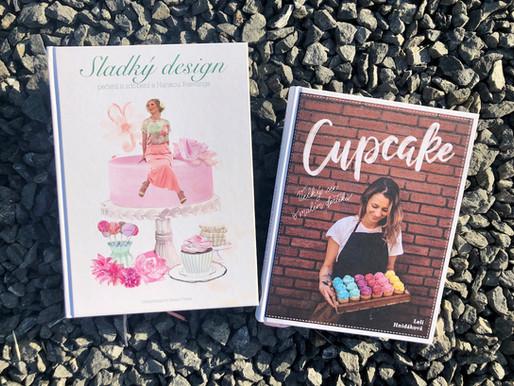 Cupcakes stokrát jinak