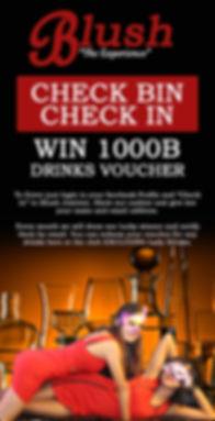 Checkbin Checkin.jpg