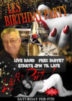 Lesz Party www image.jpg