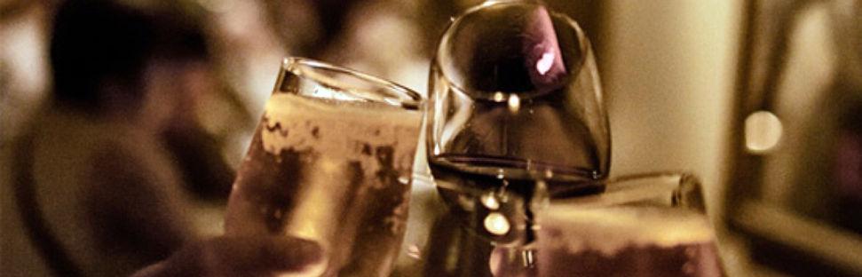 3-Cheers-glasses-clinking_webs_adj_featu