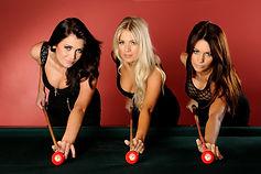 2010SnookernewSWS_Power_Snooker_13.jpg