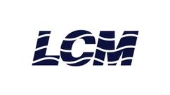 LCM Environmental