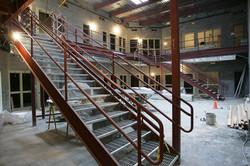 Kittitas County Jail Expansion