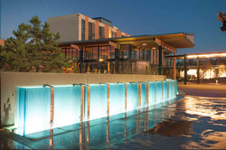Coeur d'Alene Casino Hotel