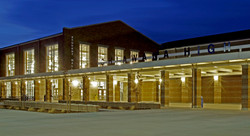 Chiawana High School