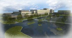 Trios Southridge Hospital