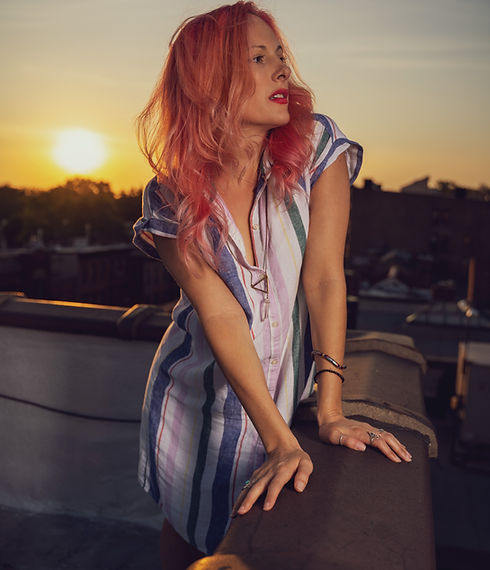 Amy Rutledge 2019 Sunset.jpg