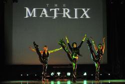 Matrix_-_Tri-Trinity